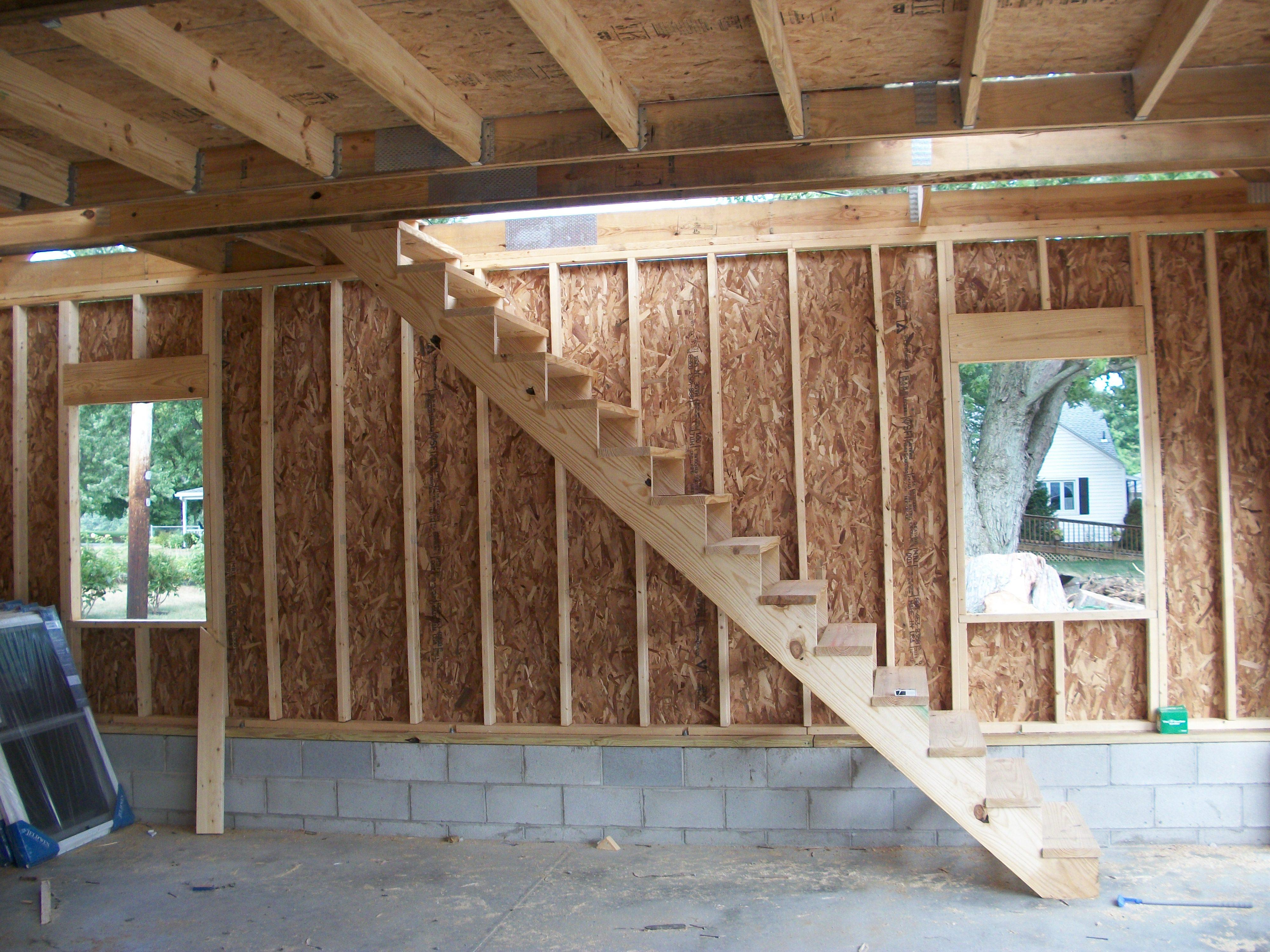 100 pole barns lima ohio stahl house plan x garage for 40x40 garage for sale