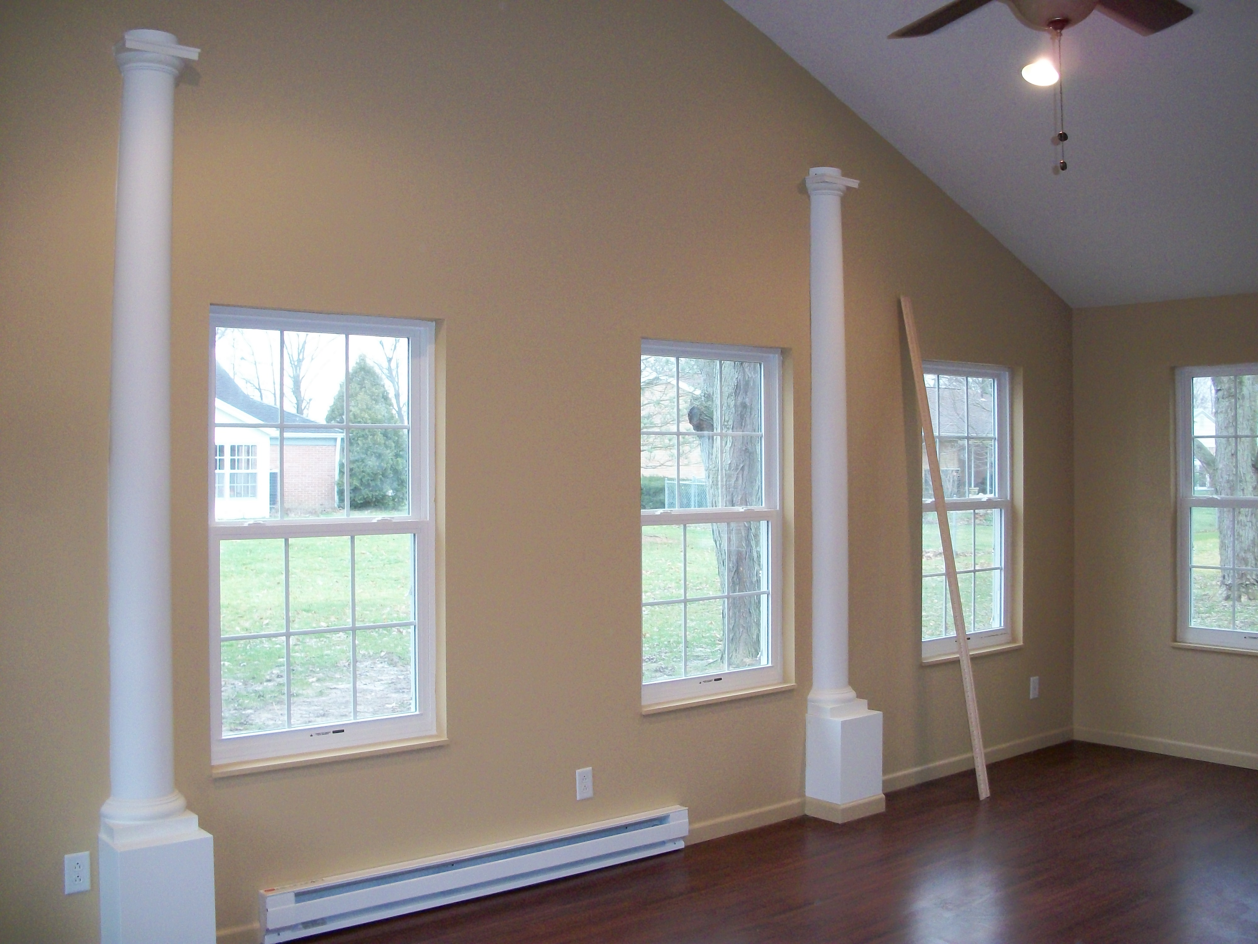 3000 #516C7A Energy Efficient Doors And Windows New Double Pane Windows And Doors  pic Oh Doors 36614000